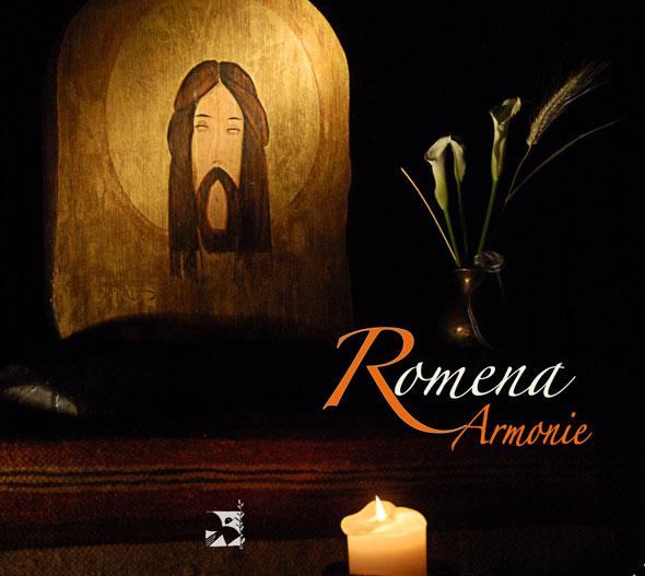 Romena armonie