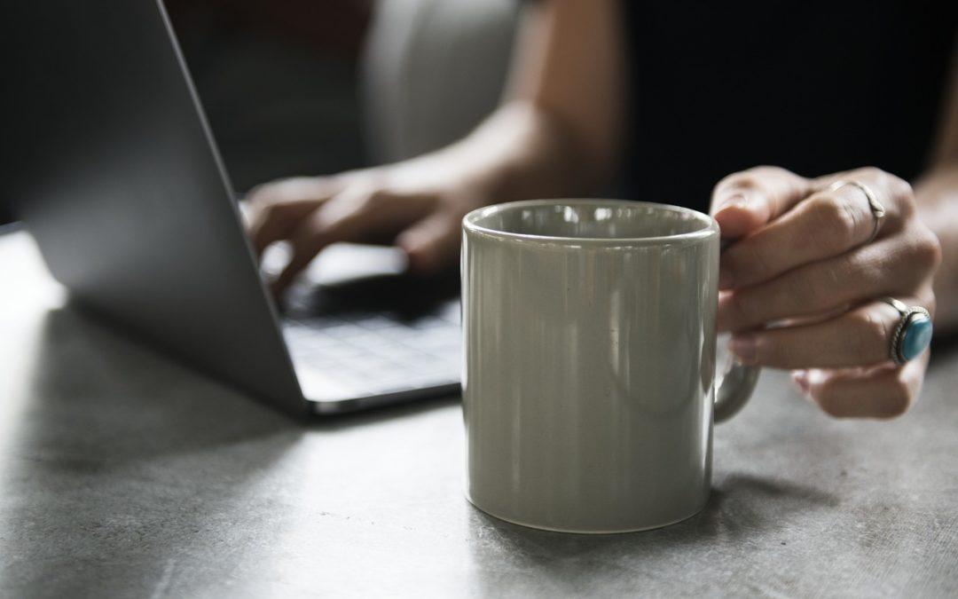 Consulenza online – vantaggi