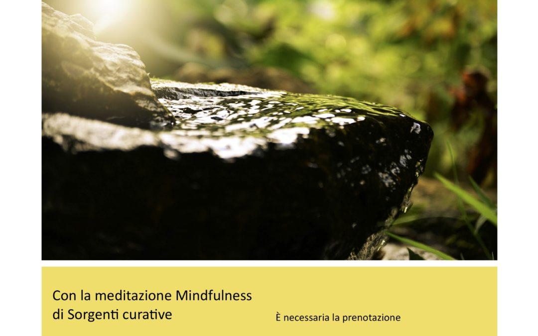 Corso Ridurre lo stress in sette passi
